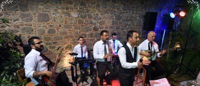 İzmir Düğün Orkestrası Fiyatları İçin İşinizi Kolaylaştıran Öneriler