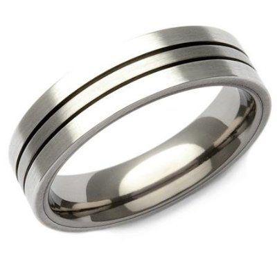 Unique Men S Wedding Rings