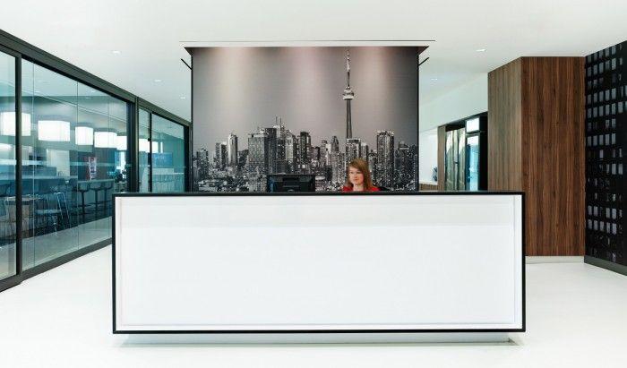 mediabrands 04 700x411 Inside Mediabrands New Toronto Offices / figure3