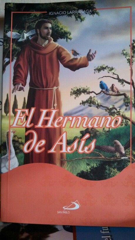 Buscalo en la librería de la Catedral de Apatzingán