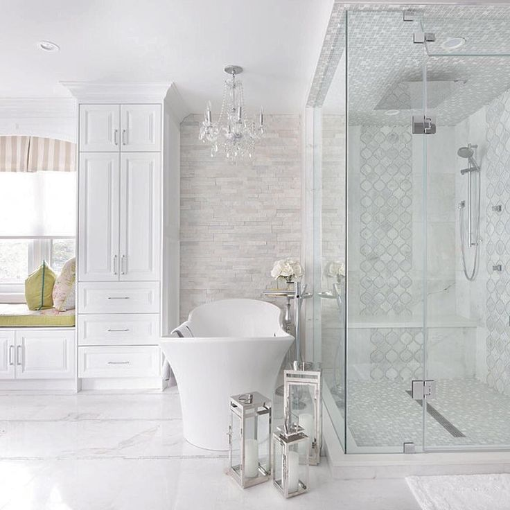 Dream Bathroom! By Royal Interior Design »