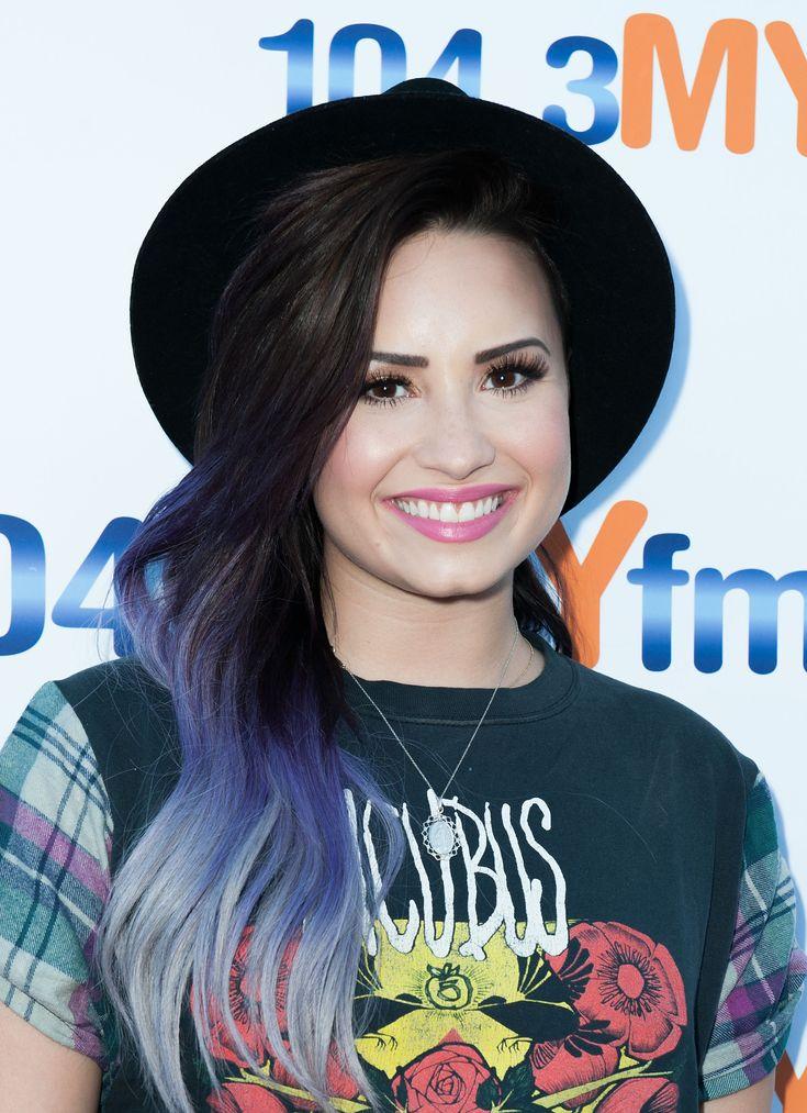 Demi Lovato | Demi Lovato