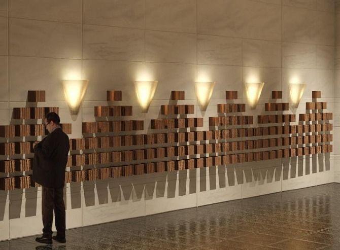 The Spires - Chelsea Manhattan High Rise Apartments - KNIGHT design