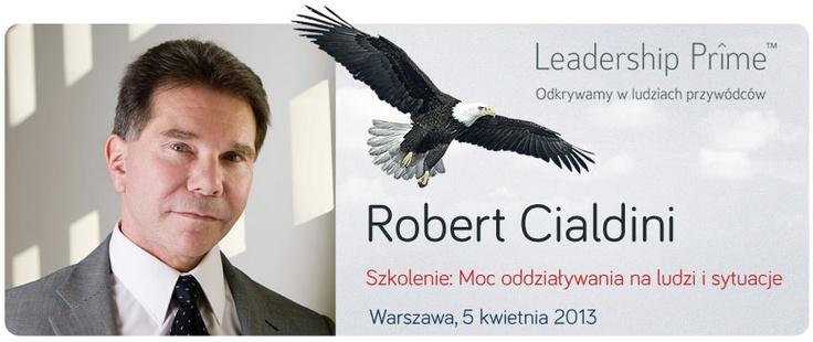 http://leadershipprime.pl/