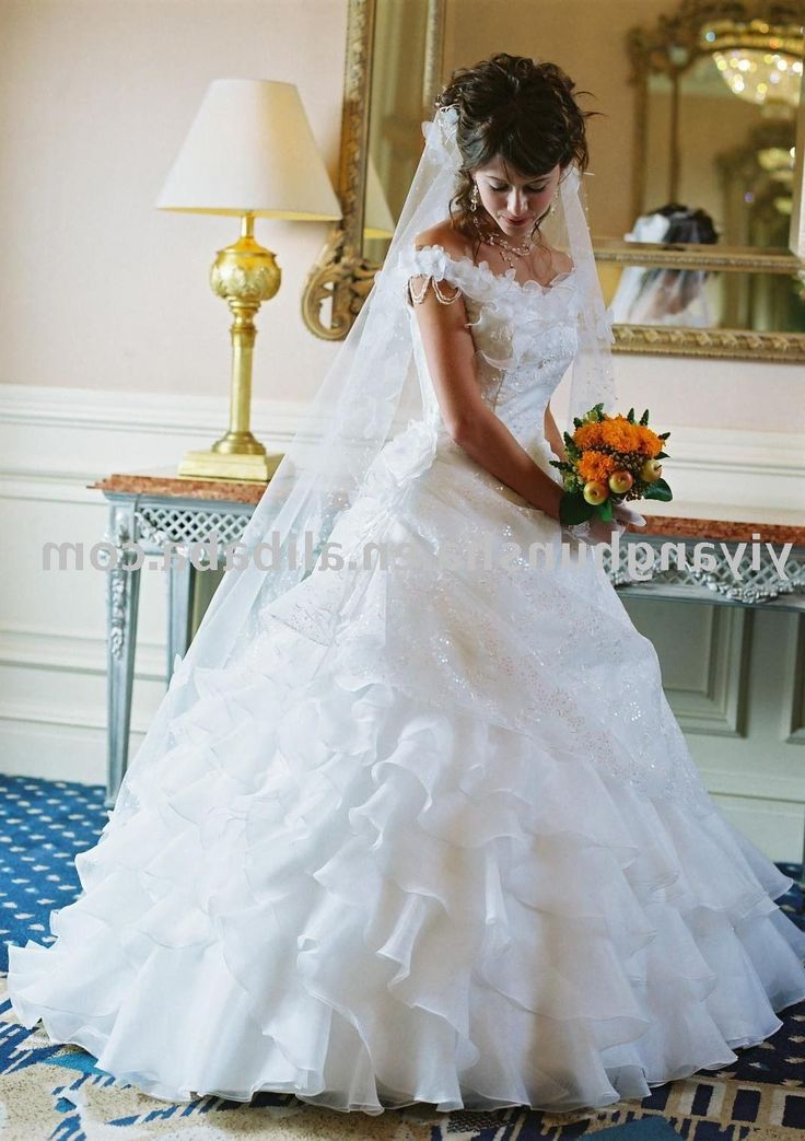 Country Western Style Wedding Gowns Catie 39 S Blog 60th