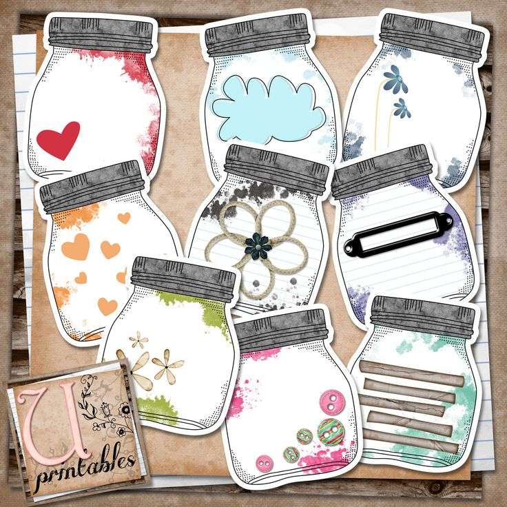 14 best bookplate labels book label templates images on for Bookmark creator jar