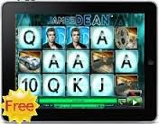 Play in demo mode, to check out the game before you start playing with real money. Pokies ipad is portable and comfortable to play games anytime,anywhere. #pokiesipad  https://bestonlinepokies.com.au/ipad/