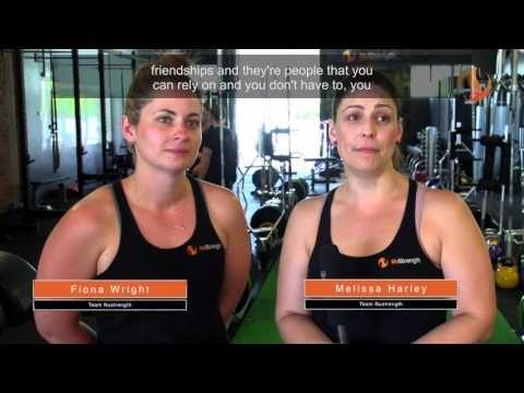 Gym & Personal Trainer Upper Mount Gravatt