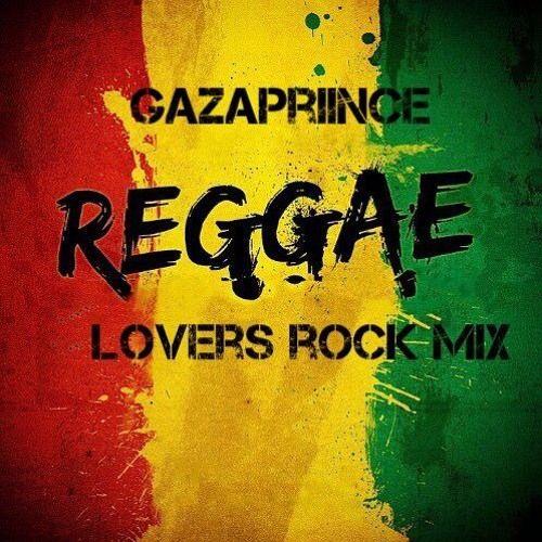 GazaPriince - 2000s Reggae Mix 2017(Jah CureChronixBuju BantonBusy Signal) - @GazaPriiinceEnt by Priince Muzik