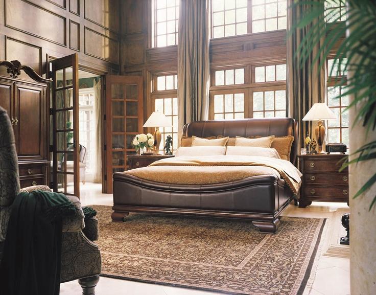 Warm Master Bedroom 11 best master bedroom ideas images on pinterest   bedroom ideas