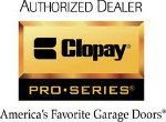 Clopay Garage Door Window Inserts