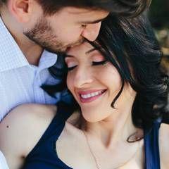 Dinge, die man vor seinem Freund tun solltet - bevor man ihn heiratet