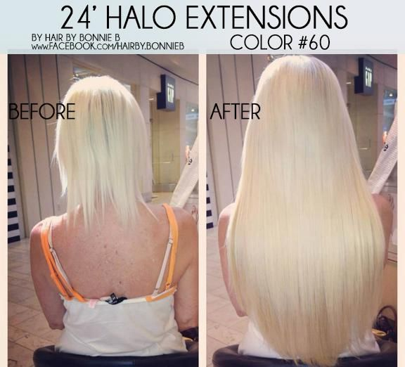 Free shipping, $46.76/Piece:buy wholesale sample order halo hair extensions brazilian virgin hair of Straight,Under $100,Brazilian Hair from DHgate.com, get worldwide delivery and buyer protection service.