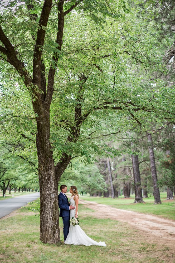 canberra arboretum wedding photography0045