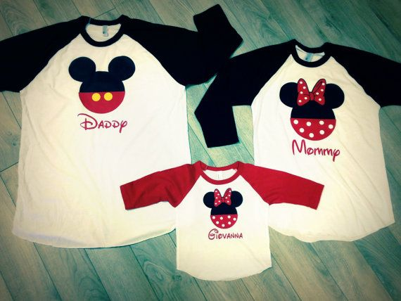 Hey, I found this really awesome Etsy listing at https://www.etsy.com/listing/209932802/family-disney-shirts-vacation-summer