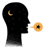 Susan Cain's 'Quiet' Argues for the Power of Introverts - @NYTimes