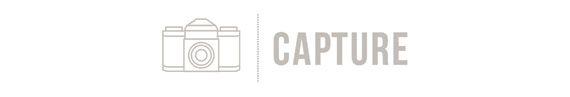 Capture | Tina Aszmus