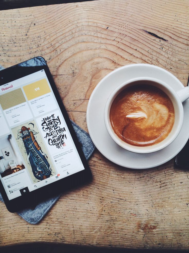 Research and coffee time  http://instagram.com/p/lGI_V9MekO