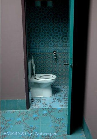 17 best images about carreaux ciment on pinterest wild birds moroccan bath - Emery carreaux ciment ...