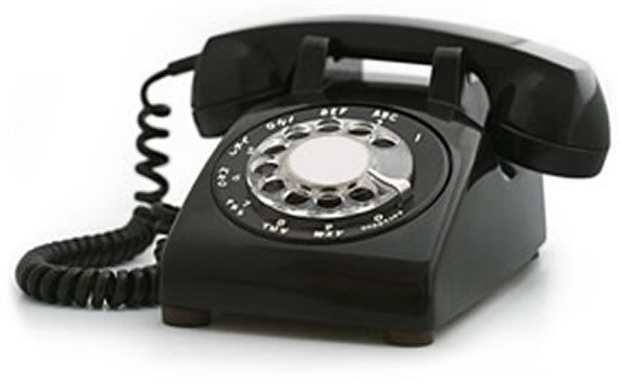 Google Image Result for http://www.consumerwarningnetwork.com/wp-content/uploads/2009/03/rotary-phone.jpg