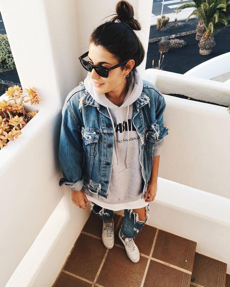 """82 mil Me gusta, 242 comentarios - Alba Paul Ferrer (@albapaulfe) en Instagram: """"Jugamos al escondite?  #lanzarote"""""""