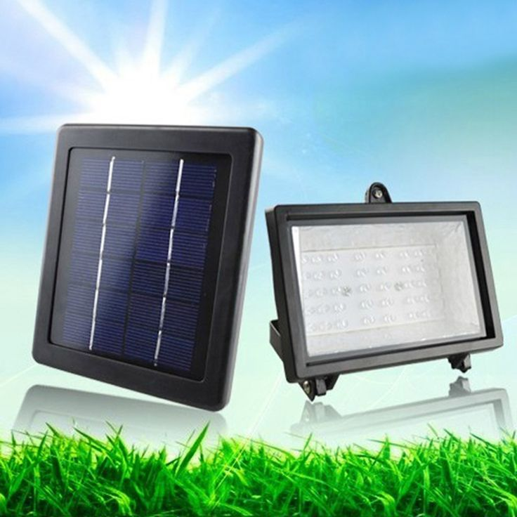 (34.74$)  Watch now - http://ai18g.worlditems.win/all/product.php?id=32676369364 - Outdoor Solar Powered Flood Light 40 LED Spotlight Lamp Garden Pool Lawn Garden Floodlight for Lawn,Garden,Road,Hotel,Pool Pond