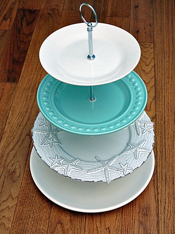 17 Best Ideas About Tiered Cake Stands On Pinterest 2