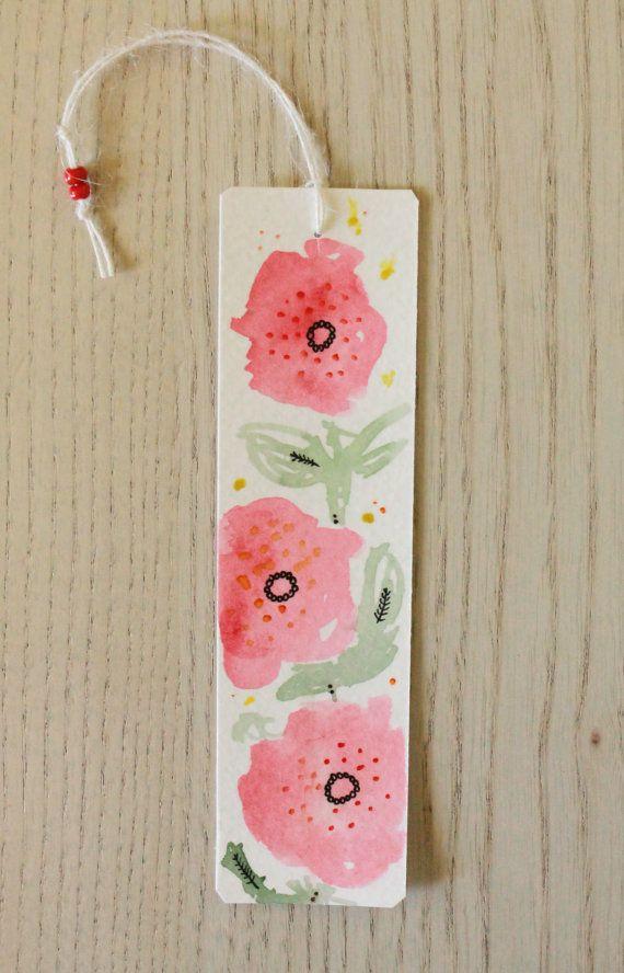 Hey, ho trovato questa fantastica inserzione di Etsy su https://www.etsy.com/it/listing/150023273/fiori-rosa-astratta-originale-acquerello