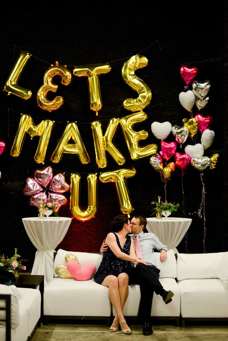 458 best party staging u0026 backdrops images on pinterest events