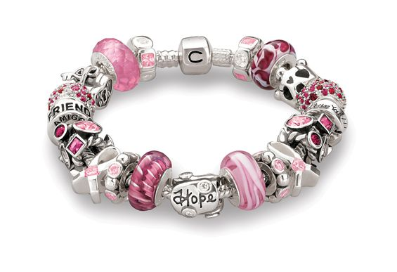 That necessary. breast cancer bracelet canada remarkable