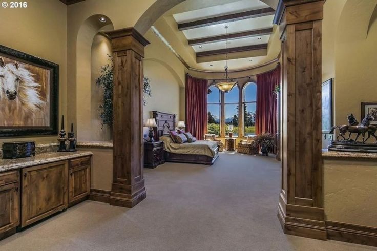 R&B Cattle and Horse Ranch Becomes Oregon's Highest Listing at $24M…