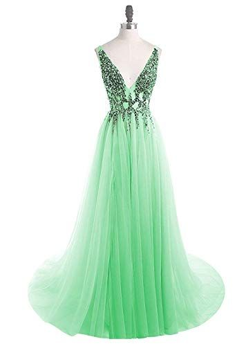 80e0c85095bcdf Pin by Jazylynbride Prom Dress on Prom Dress 2019 in 2019 | Prom ...