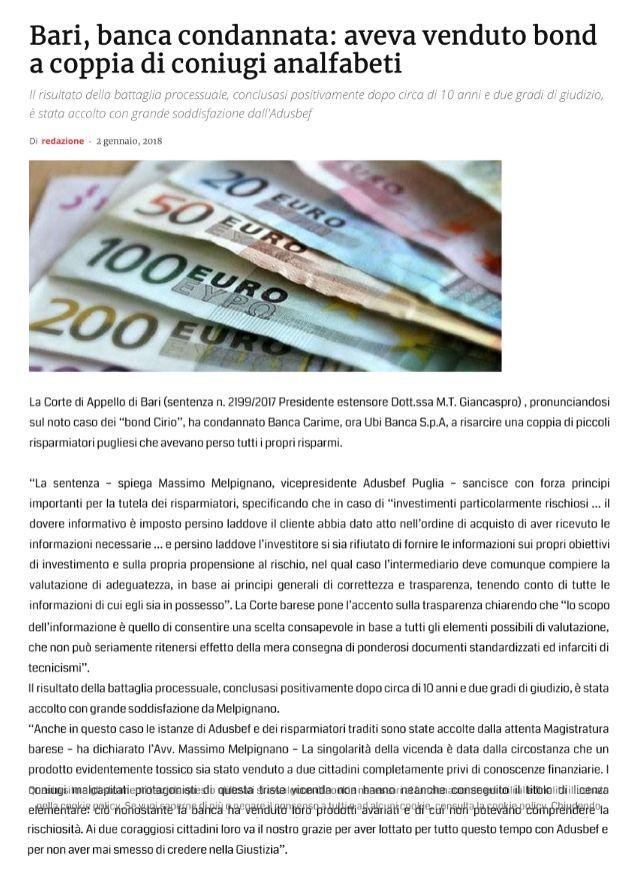 30+ Banca ubi carime bari ideas in 2021