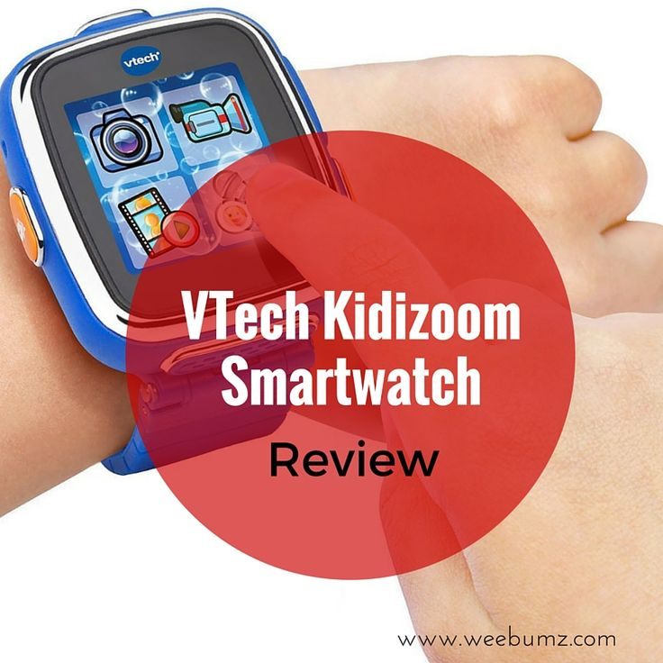 Looking for something fun, educational and to get your kid moving? This gadget dos all 3! #toyreview #vtech #kidstoys #educationaltoys - TheVTech Kidizoom Smartwatch DXis a bestseller for 2016, so I thought I'd create a VTech Kidizoom Smartwatch DX Toy Review. VTech Kidizoom Smartwatches arepacked with multimedia features. To begin, your child will like thelook. It's smart and is a lot of fun.Each watchis a well-made, fun device, with elements that will not onlyentertain any kid, …