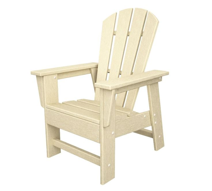kid 39 s plastic adirondack chair products pinterest kids adirondack chair plastic. Black Bedroom Furniture Sets. Home Design Ideas