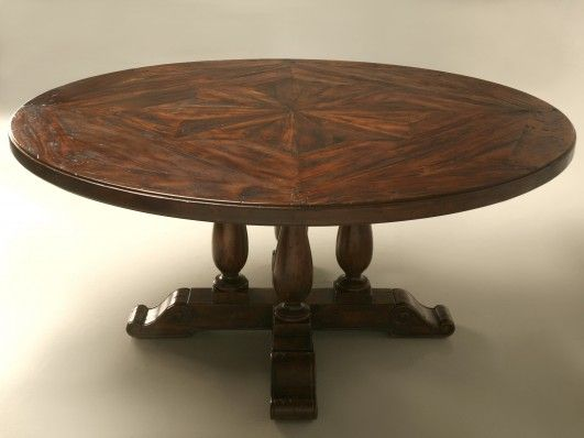 17 Best Images About Antique Furniture French