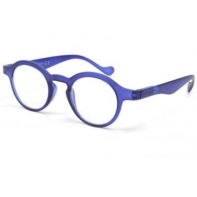 #lunettesloupe #lecture #optique #mode #presbyte #vue #lire #startup #sarthe