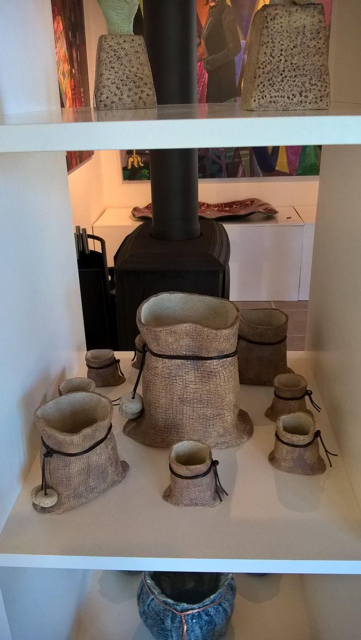 #keramik i #galleri3g #art
