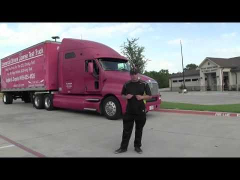 Oilfield Jobs Texas
