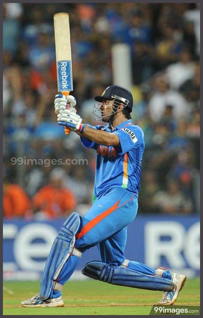 Will Dhoni Lead India In The 2015 World Cup Dhoni Wallpapers Ms Dhoni Wallpapers Cricket Wallpapers