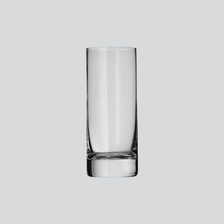 Longdrinkbecher, PARIS 79, Paris, 24 cl, Schott zwiesel, Saftglas, Saftbecher, Longdrinkglas, Sorftdrink, Wasserglas, Bierbecher