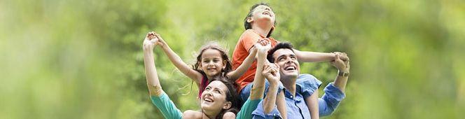 Family Health Insurance Plans #familyhealthinsurance