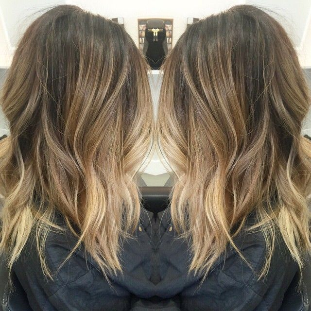 25+ best ideas about Tortoise Shell Hair on Pinterest
