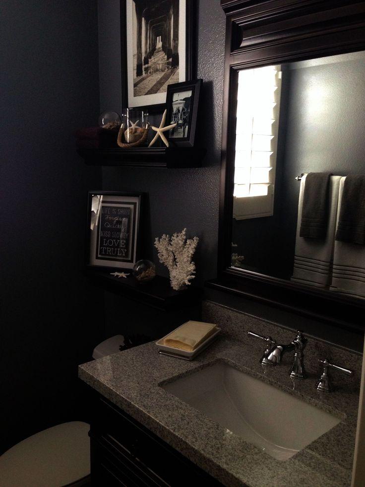 Bathroom Remodel List whenever Bathroom Decor Photos ...