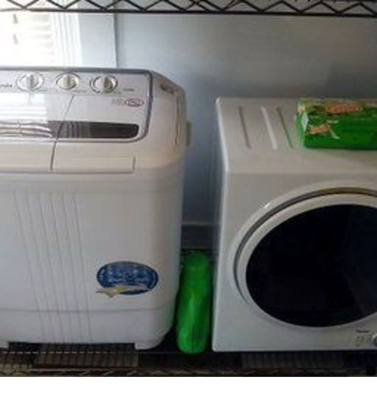 Apartment Size Washer Dryer Ottawa: ~~Read About Apartment Size Stackable Washer And Dryer