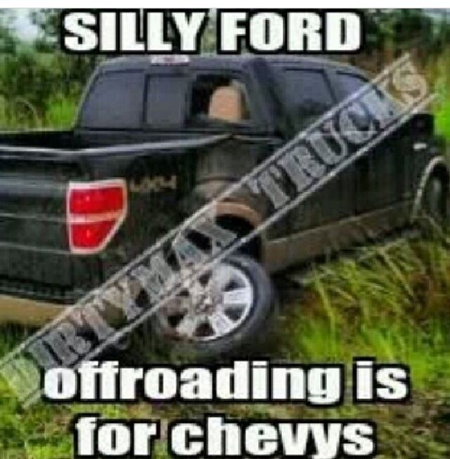 30 best images about Ford Jokes on Pinterest | Chevy ...