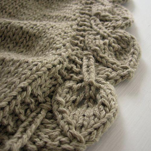 Plymouth Knitting Patterns : royal-llama-silk-wrap-2 free pattern Knit 1 Pinterest Plymouth, Free pa...