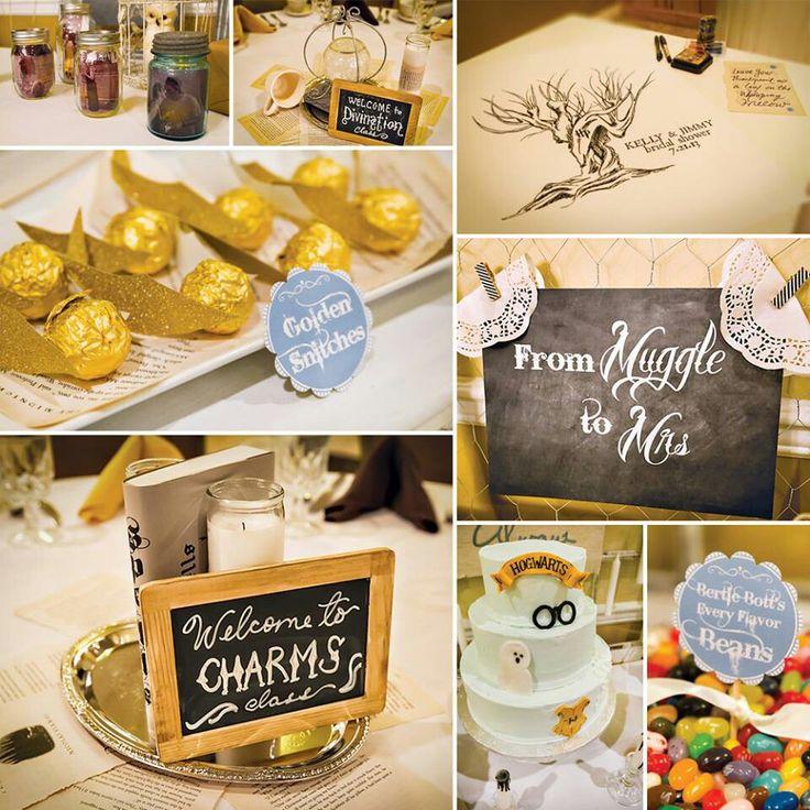 Golden Girls Theme Wedding Ideas: 202 Best Girl Scouts Images On Pinterest