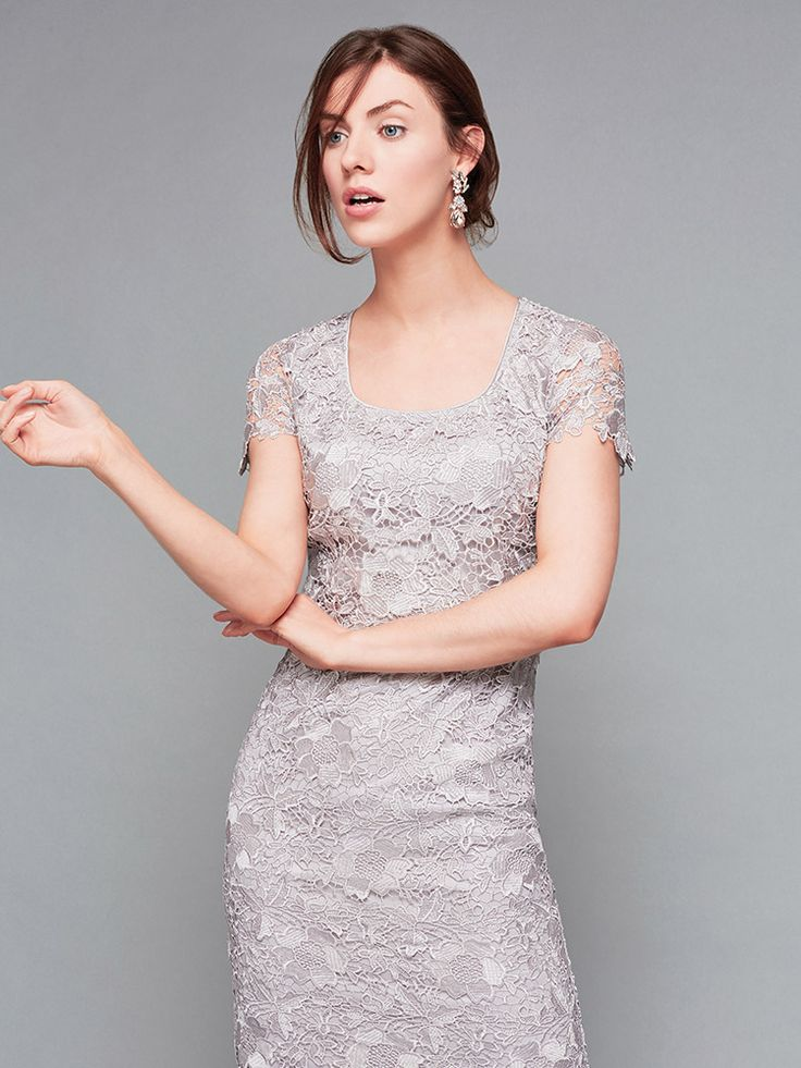 Occasions Boutique style-edit.co.uk