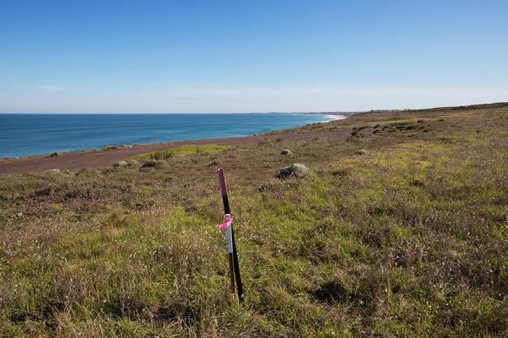 Lot 1/616 Hopkins Point Road, Warrnambool VIC 3280, Image 5